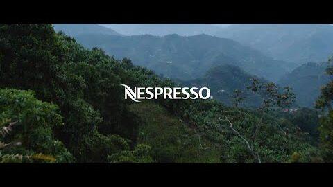 Nespresso Commitment Da Chicco A Chicco 60 It Ig9S5Uncfqa Image