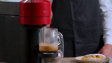 Nespresso Dicas Para Um Bom Cafe Da Manha Ep6 Br 3Lomnath7Em Image