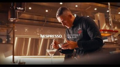 Nespresso Gourmet Weeks Lenvol 15 Hk U4Emhfrcyge Image