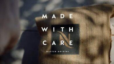 Nespresso Made With Care Master Origins Costa Rica 90 Eng Putpre Nthg Image
