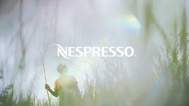 Nespresso Made With Care Zimbabwe 30 Kr Qhibc Dcnri Image