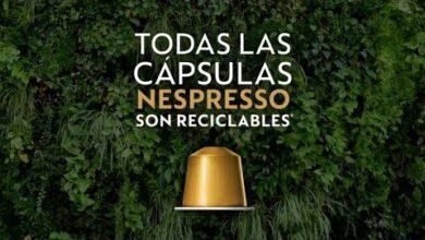 Nespresso Programa De Reciclaje 2021 Ar Jarfybjspja Image