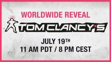 New Tom Clancys Game Worldwide Reveal Oyizdujfcxo Image