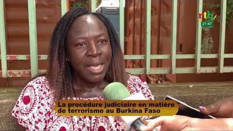 Nul Nest Cense Ignorer La Loi Du 14 Juillet 2021 Dqvqzz94Ujq Image