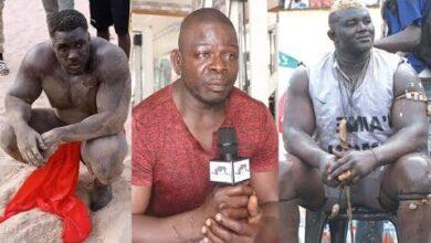 Ousmane Diop Compare Les Techniques De Bg2 Et Sa Thies Et Decortique Son Combat Contre Moussa Ndoye Aduewxnxqzk Image