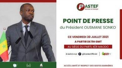 Ousmane Sonko Avertit Moussiba Ba Bou Graw 9Y7Khi5D4A8 Image