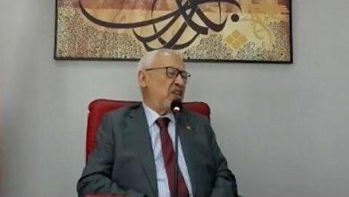 Partidos Tunisinos Falam Em Golp De Estado Mi7Lrgfpjem Image