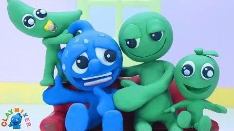 Pinky Surprend Tous Les Garcons En Train De Flirter Avec Elle Animated Cartoons Characters Iljojr5Cyzm Image