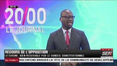 Recours De Lopposition Contre La Nouvelle Loi Penale Sur Le Terrorisme Cqo4Cbrcixg Image
