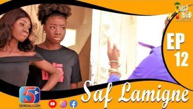 Serie Saf Lamigne Episode 12 5Fv A5Uasfq Image