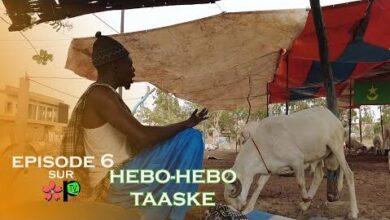 Sketch Hebo Hebo Taaske Episode 6 Gxjr0A Sshe Image