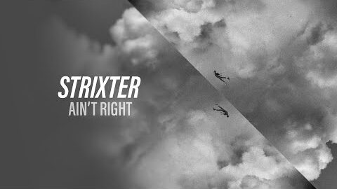Strixter Aint Right Official Audio Copyright Free Music Mzb41Hwj2Wu Image