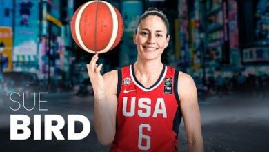 Sue Birds Top Plays For The Usa Players To Watch At Tokyo 2020 Tvbsjbzpvpe Image