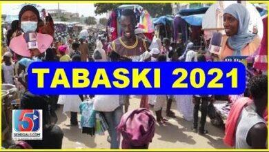 Tabaski 2021 Decouvrez Les Prix Actuellement Des Produits Dans Les Grands Marches Kdja1Bdhm5E Image