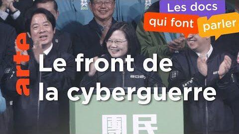 Taiwan Une Democratie A Lombre De La Chine Arte