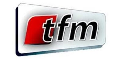 Tfm En Direct Diaspora Ak Kebs C9Ei4Jyj5Qa Image