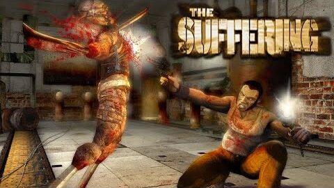 The Suffering Gameplay Deutsch 04 Unschuldige Seelen Avgv0Jy5Uly Image