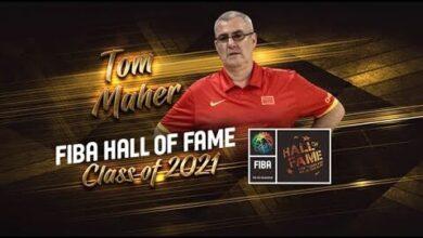 Tom Maher Hall Of Fame Class 2021 Hujhu8Oaeec Image
