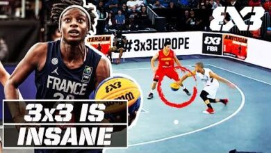 Top 10 Fiba 3X3 Plays Of All Time Mclxhmwlq20 Image