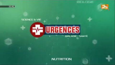 Urgences Sante Du Mouton Et Conseils Aux Consomateurs Avec Moussa Sene Jeudi 15 Juillet 2021