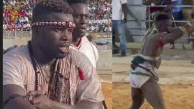 Urgent Cheikh Tidiane Niang Bat Ndogo Lo Dieleu Bou Reuye Trpdkbfzfsk Image