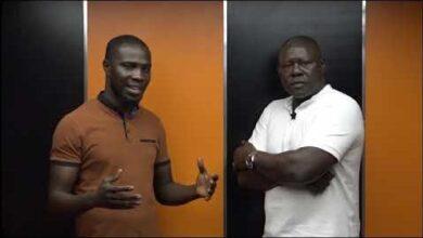 Voici Comment Acheter Le Pay Per View Necko Rell Vs Marley Senegal Et Diaspora Avec Tapha Gueye 3Fy8Nirnut4 Image