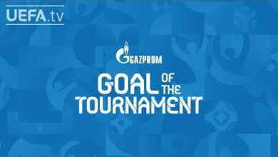 Vote For Your Euro 2020 Goal Of The Tournament 8Xrvtbnem50 Image
