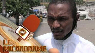 Votre Avis Sur La Rencontre Gbagbo Et Bedie A Daouakro Wnmefwaowey Image