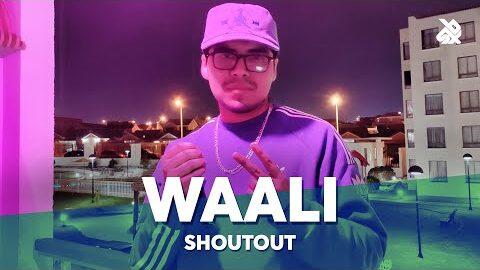 Waali Hard Control Cqw63Ofntow Image