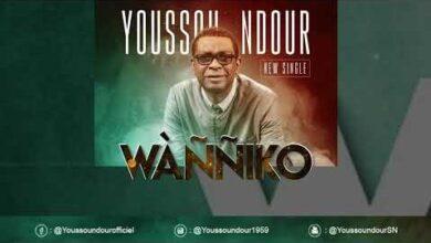 Youssou Ndour Wanni Ko Version Lyrics 8T6W3Vi02Ic Image