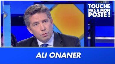 Ali Onaner Ambassadeur De Turquie En France Explique La Peine Encourue Contre Fabrice Azoulay Yiml4Sfvrjs Image