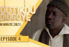 Boutikou Diogoye Tamkharite 2021 Episode 4 7Ah9J4Knyja Image