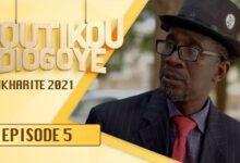 Boutikou Diogoye Tamkharite 2021 Episode 5 Rhxqdwspghe Image