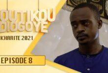 Boutikou Diogoye Tamkharite 2021 Episode 8 Qxl3Ooh8Bhg Image