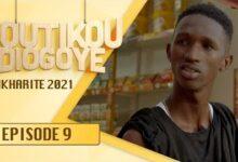 Boutikou Diogoye Tamkharite 2021 Episode 9 Ptqh8Dfdz8G Image