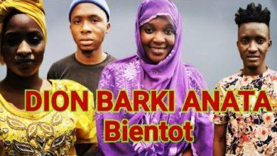 Dion Barki Anata Bientot Exje1Uh2Xx0 Image