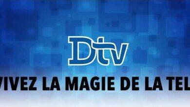 Direct Suivez Votre Plateau Tmtc Du Mardi 10 Aout 2021 8Skshrjhdwu Image