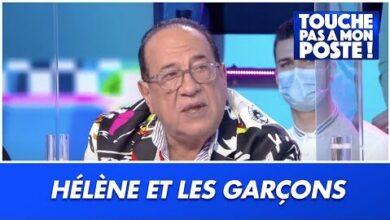 Drogue Violences Les Scenes Censurees De La Serie Culte Helene Et Les Garcons Zksqlb33Xz0 Image