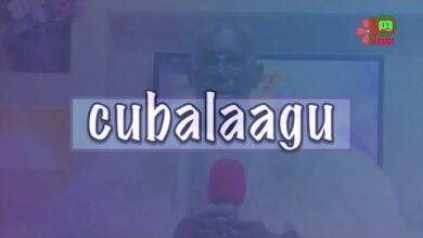 Emission Cubalaagu Grhtvlnwire Image