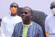 Fondation Orange Burkina Hcyxv7Ugjug Image