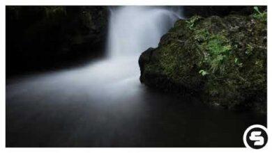 Galardo Secret Creek Mgkqwmktxma Image