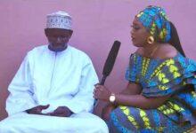Imam Kebe Nous Parle De La Tamkharit Et De Ses Avantages If6P0Z2Al5S Image