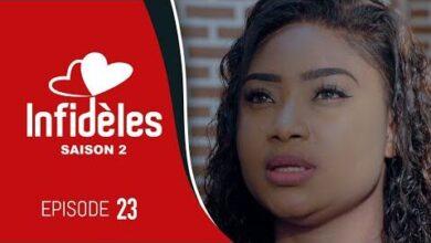 Infideles Saison 2 Episode 23 Vostfr 1Vrcd2Y2Jr4 Image