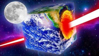 Je Detruis La Nouvelle Planete Cube Sur Solar Smash P Kaqzwhkyq Image