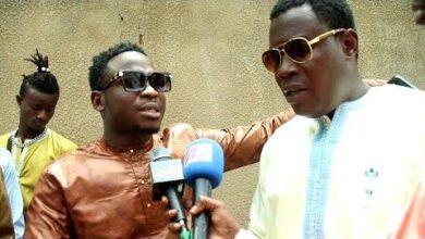 Les Revelations De Sidy Diop Sur Lirou Diane Fierte Balla Gaye 2 Nga Ngaaka Blinde Et J12Dvmgtpoa Image