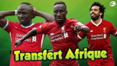 Liverpool Une Star Des Reds Pourrait Devenir Le Joueur Le Mieux Paye De Lhistoire Du Club Z9Xixddwcc0 Image