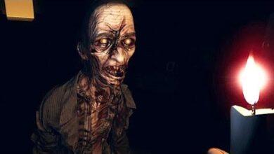 Lizenz Abgelaufen Die Geister Machen Uns Fertig Phasmophobia Et51Moybzlw Image