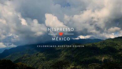 Nespresso Ama Mexico Celebremos Nuestro Origen 15 Mx M6Dq6Delk 4 Image