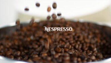 Nespresso Master Class Coffee Creations Milky Indulgence Sg Y8Jasuixx5I Image
