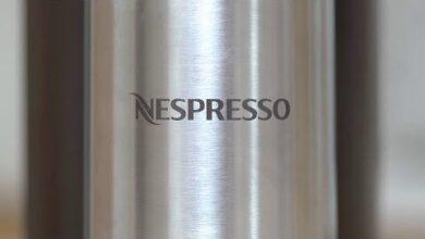 Nespresso Masterclass Vanilla Bloom Coffee Creation Id Mgsjifbuj K Image